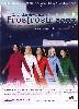Frostrósir